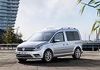 Ремонт суппортов Volkswagen CADDY 2017 Спб, замена колодок фольцваген КАДДИ