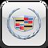 Замена тормзных дисков CADILLAC Спб