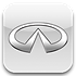 Замена тормзных дисков INFINITI Спб