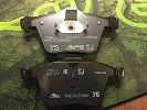 Замена тормозных колодок VOLVO S60 Спб, ремонт тормозного суппорта VOLVO S60 спб