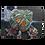Thumbnail: Docteur Glagla