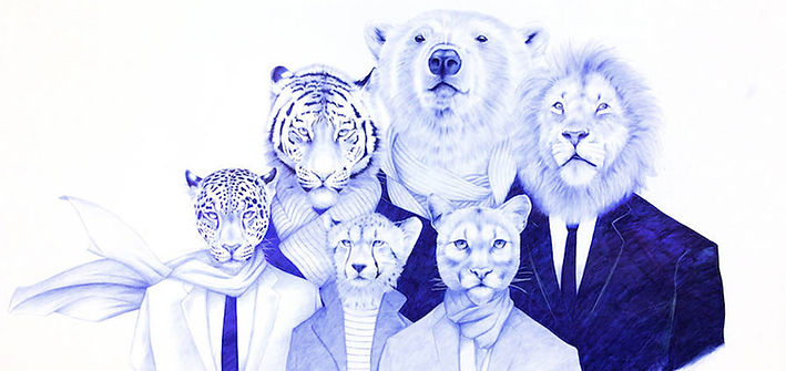 Animals-Youssef-Boubekeur.jpg