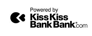 Logo Kiss Kiss Bank bank.png