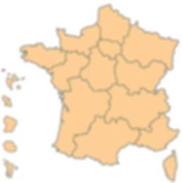 Carte-France.jpg