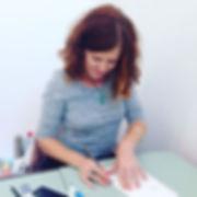 Sandra-Weiss.jpg