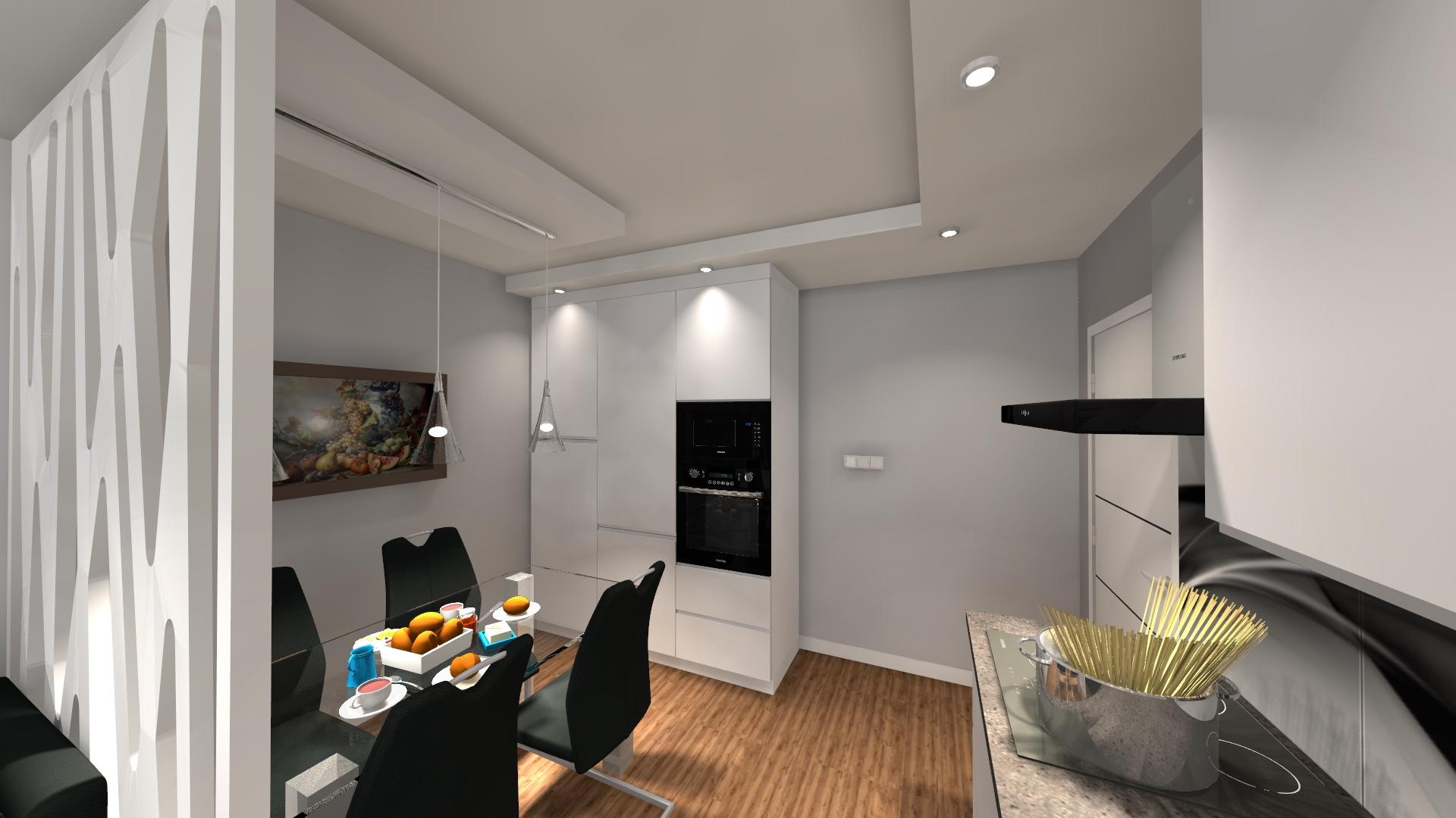 projekt mieszkanie (23)