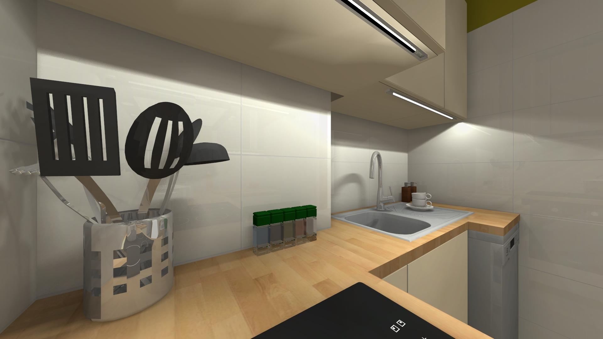 Mała Kuchnia (9)