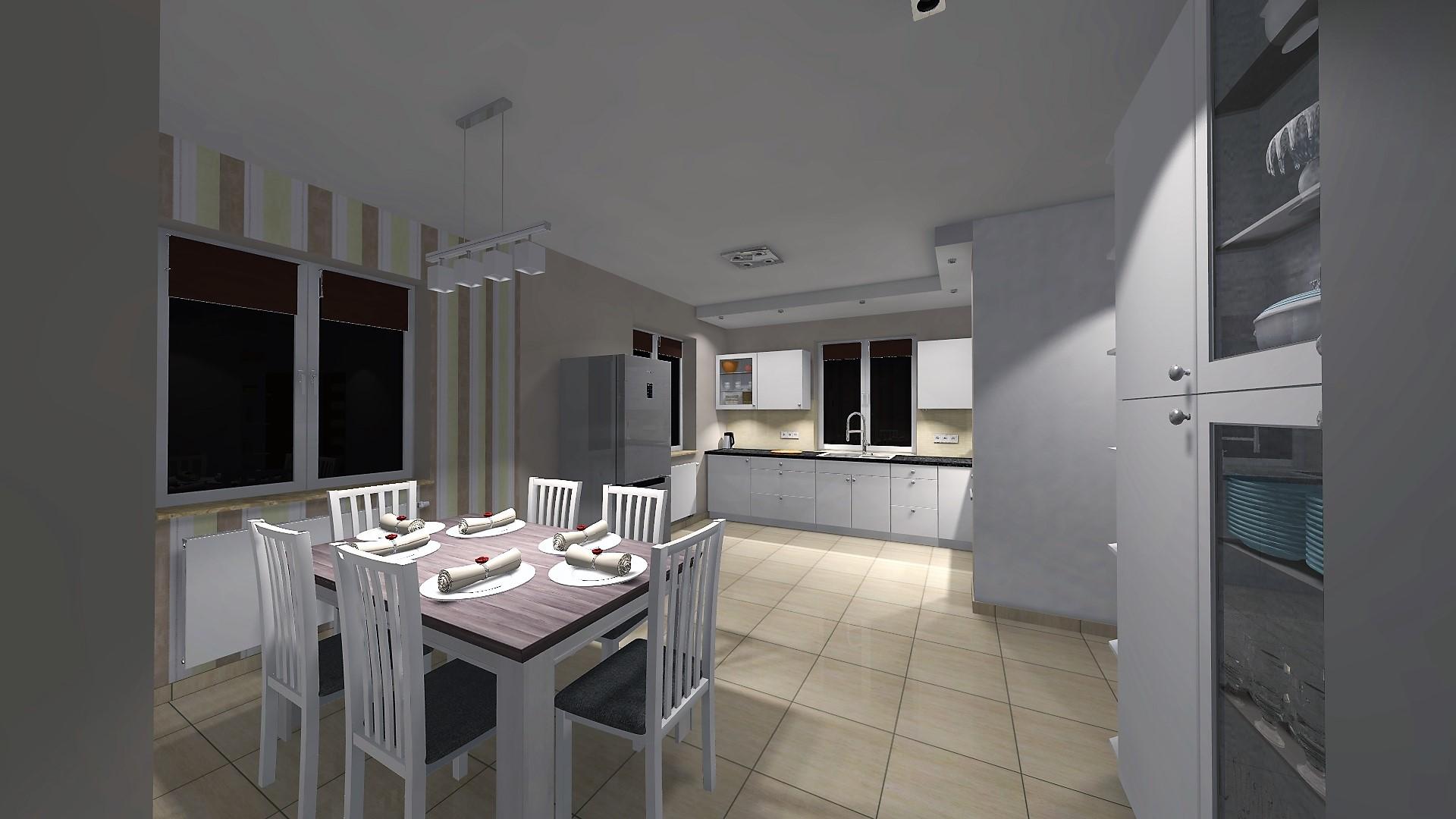 kuchnia+jadalnia+salon (5)