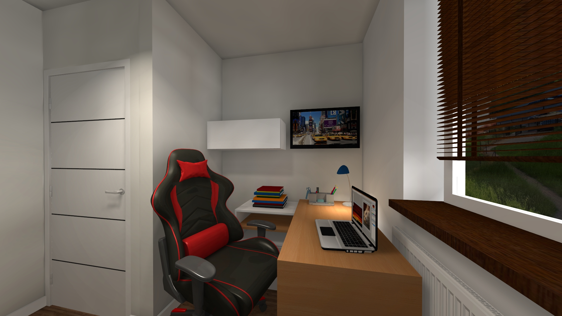 projekt mieszkanie (16)