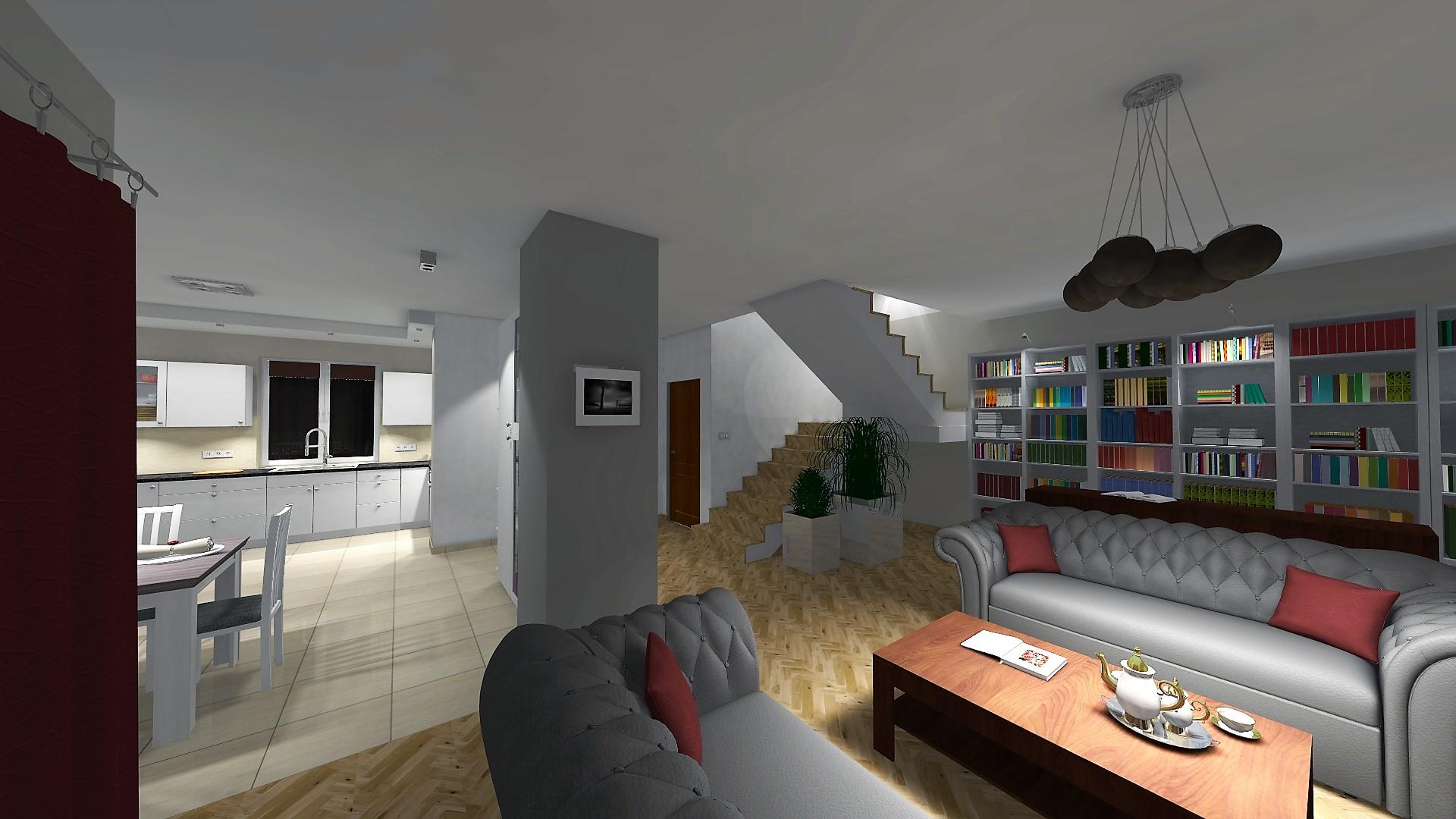 kuchnia+jadalnia+salon (1)