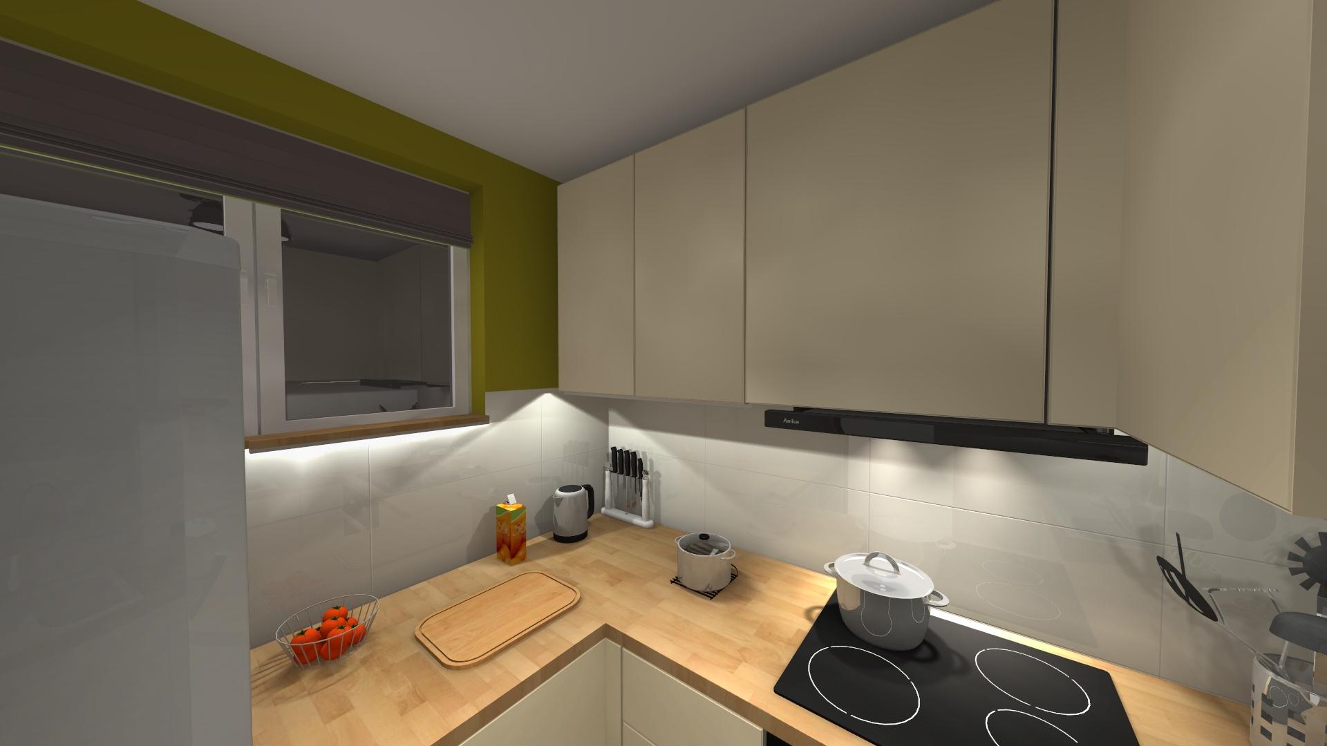 Mała Kuchnia (4)