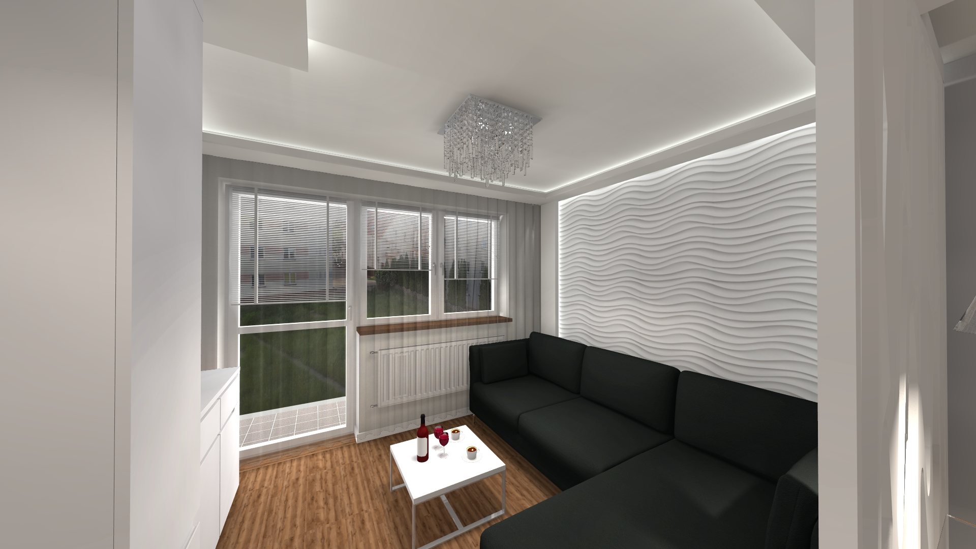 projekt mieszkanie (28)