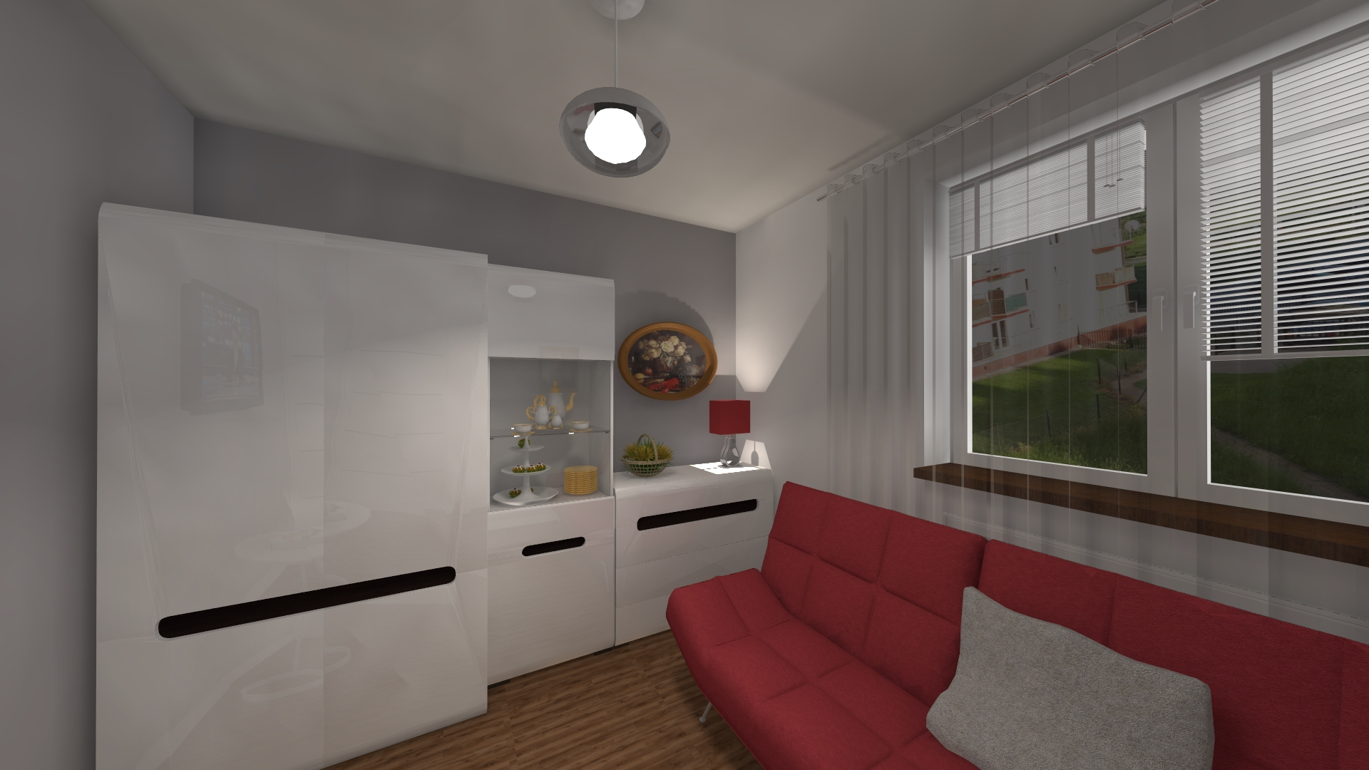 projekt mieszkanie (8)