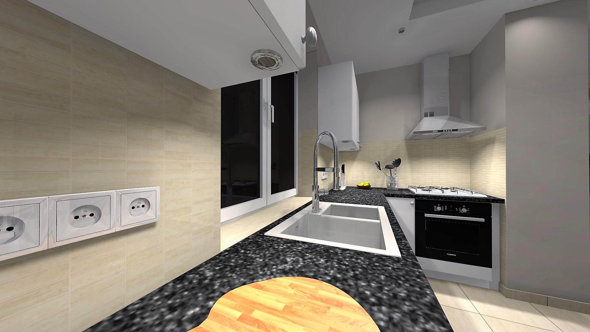 kuchnia+jadalnia+salon (9)
