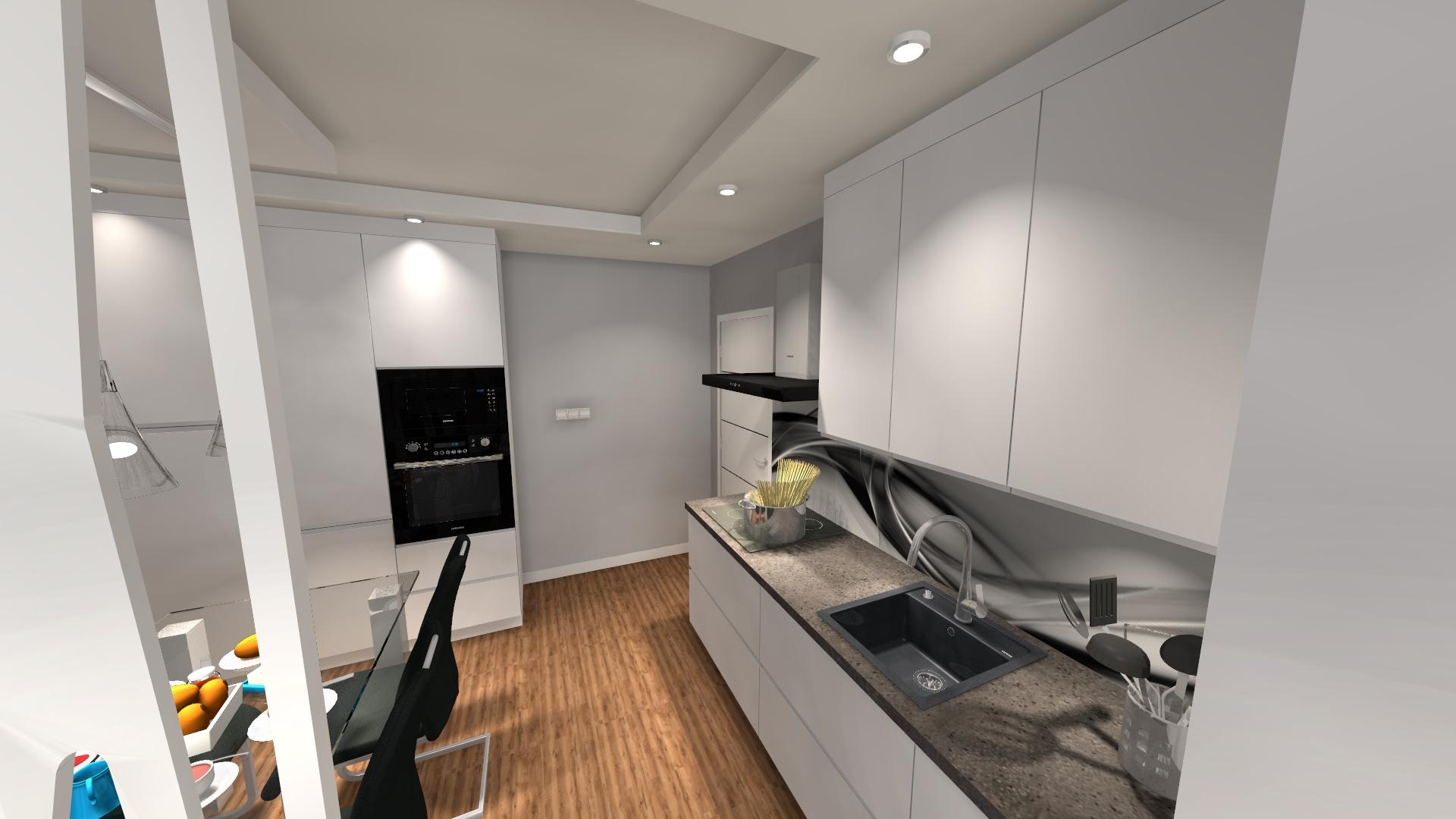 projekt mieszkanie (22)