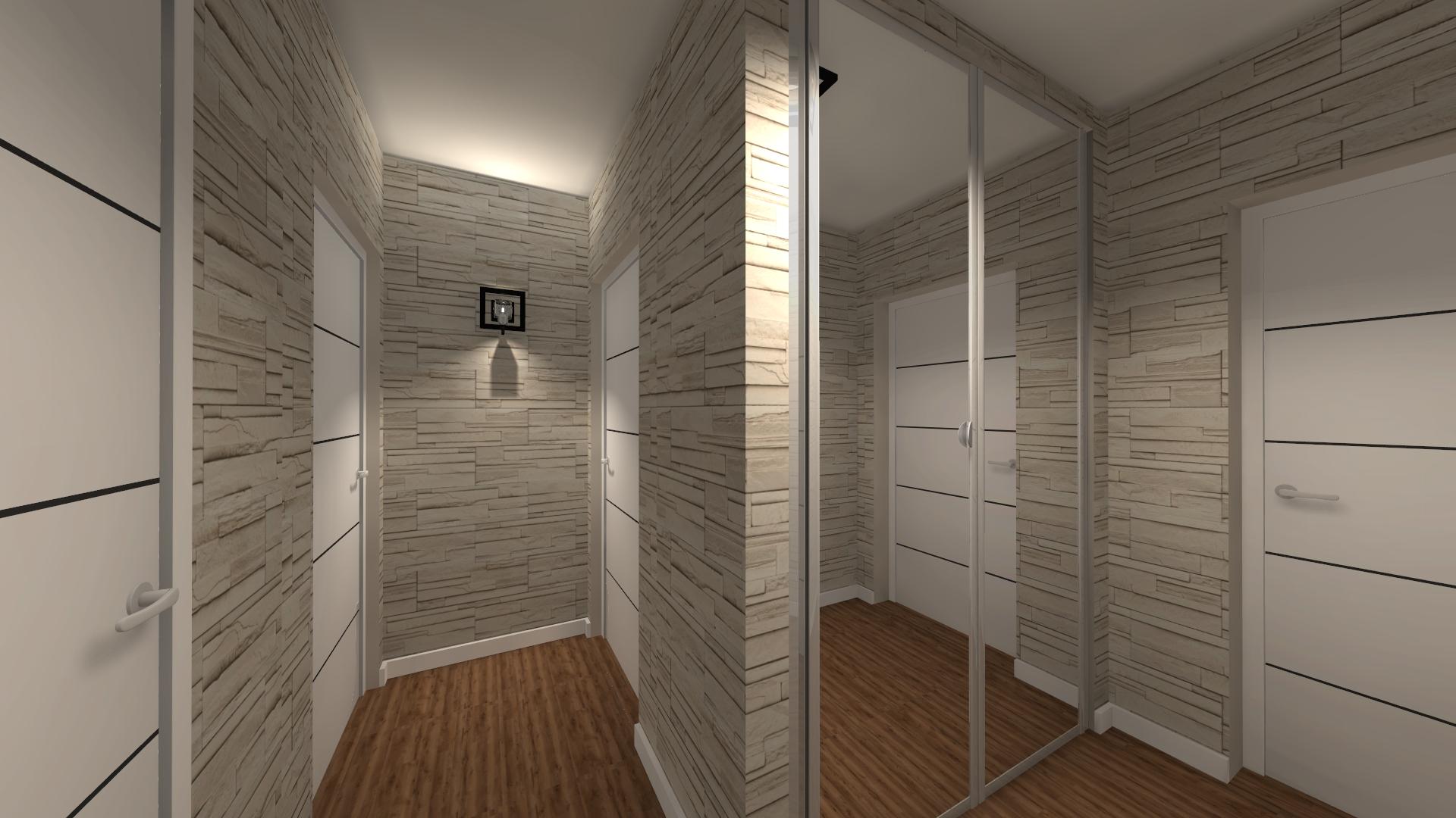projekt mieszkanie (6)