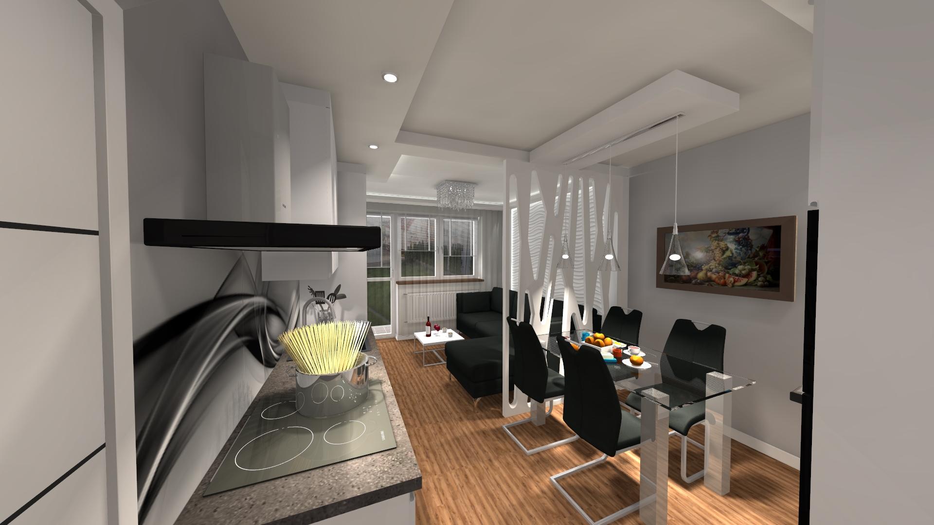 projekt mieszkanie (19)