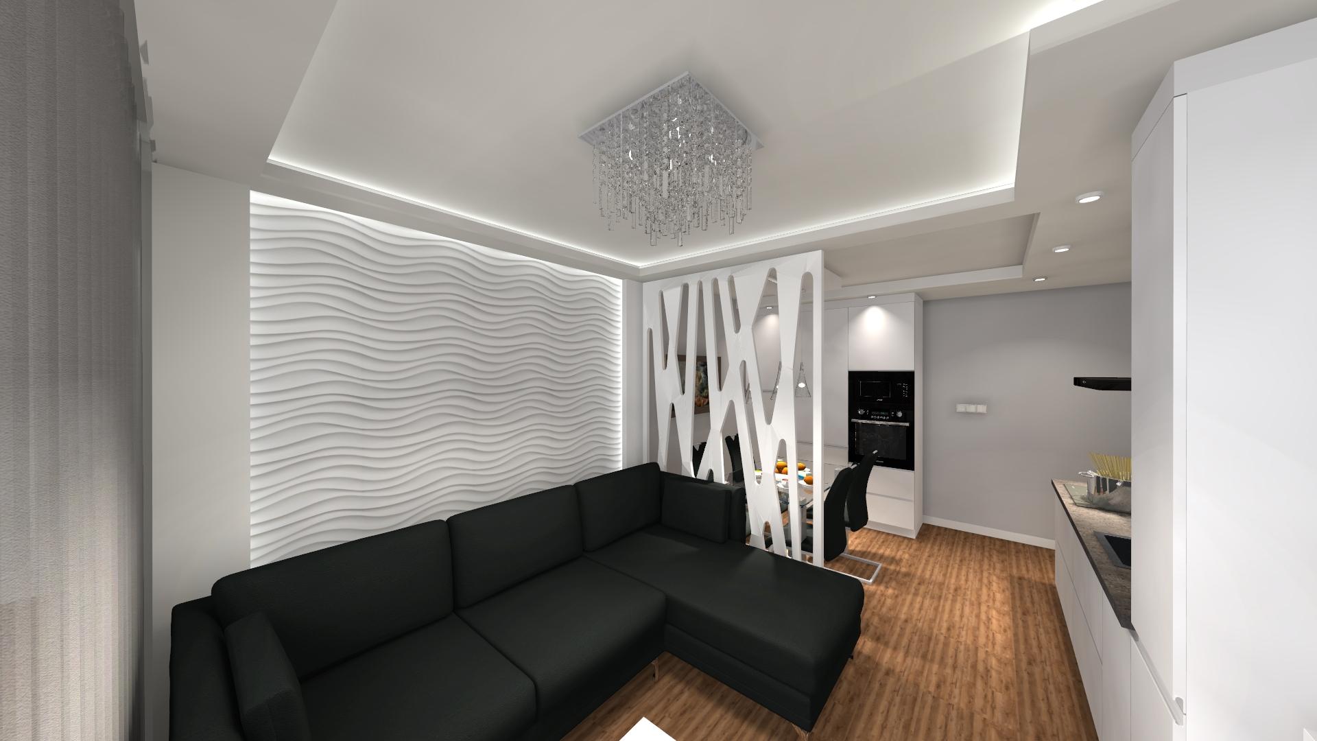 projekt mieszkanie (1)