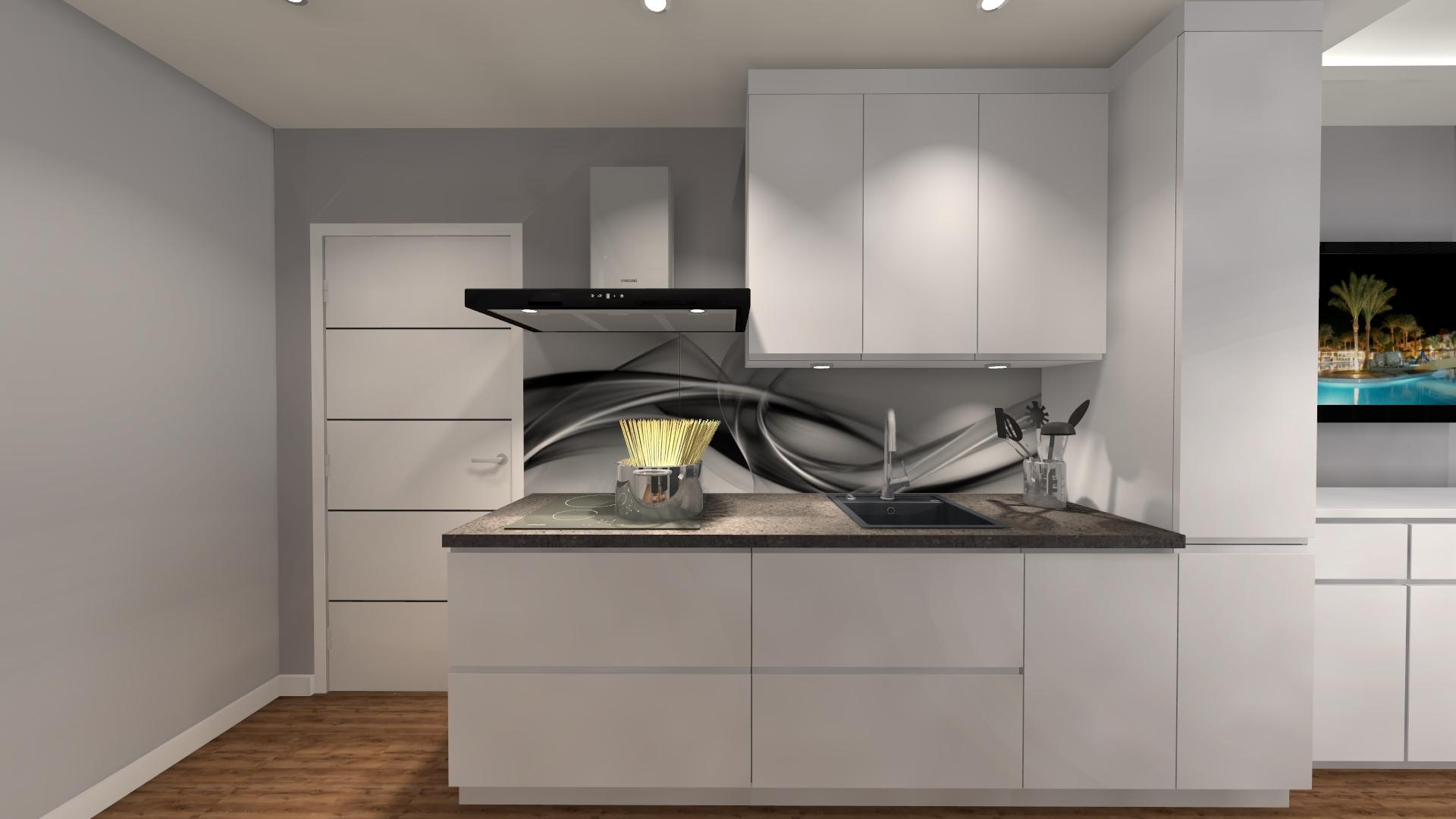projekt mieszkanie (21)