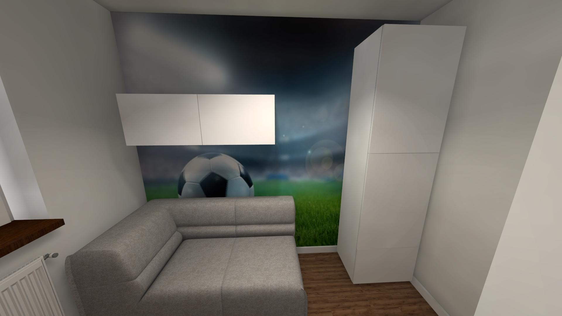 projekt mieszkanie (18)