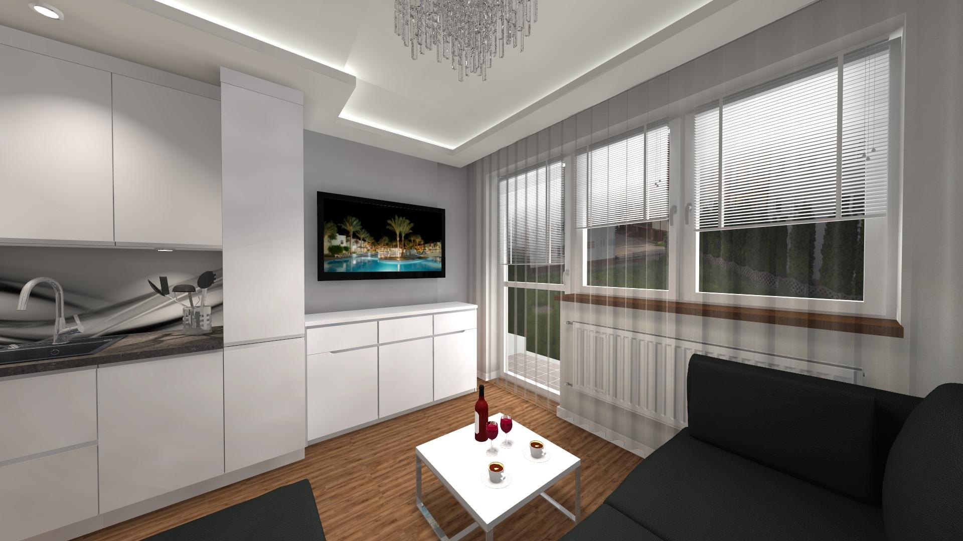 projekt mieszkanie (3)