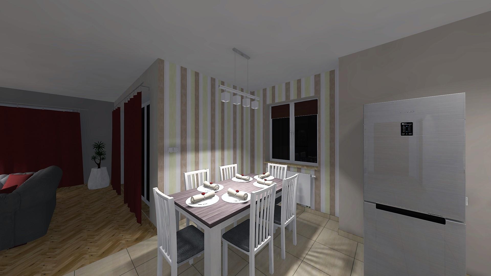 kuchnia+jadalnia+salon (6)