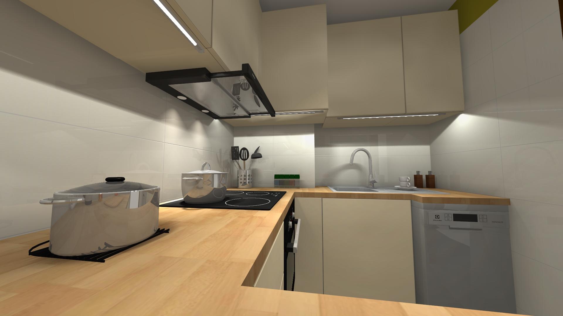 Mała Kuchnia (7)