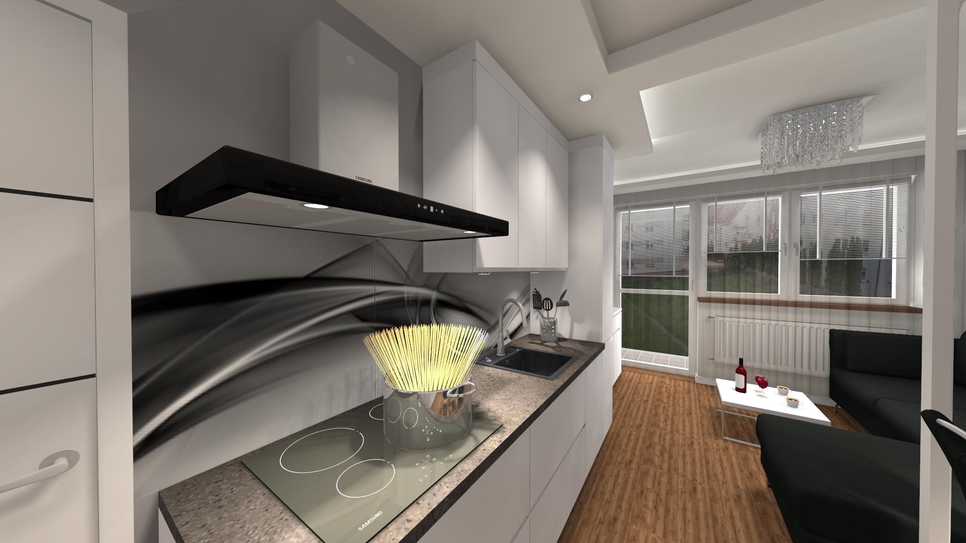 projekt mieszkanie (20)