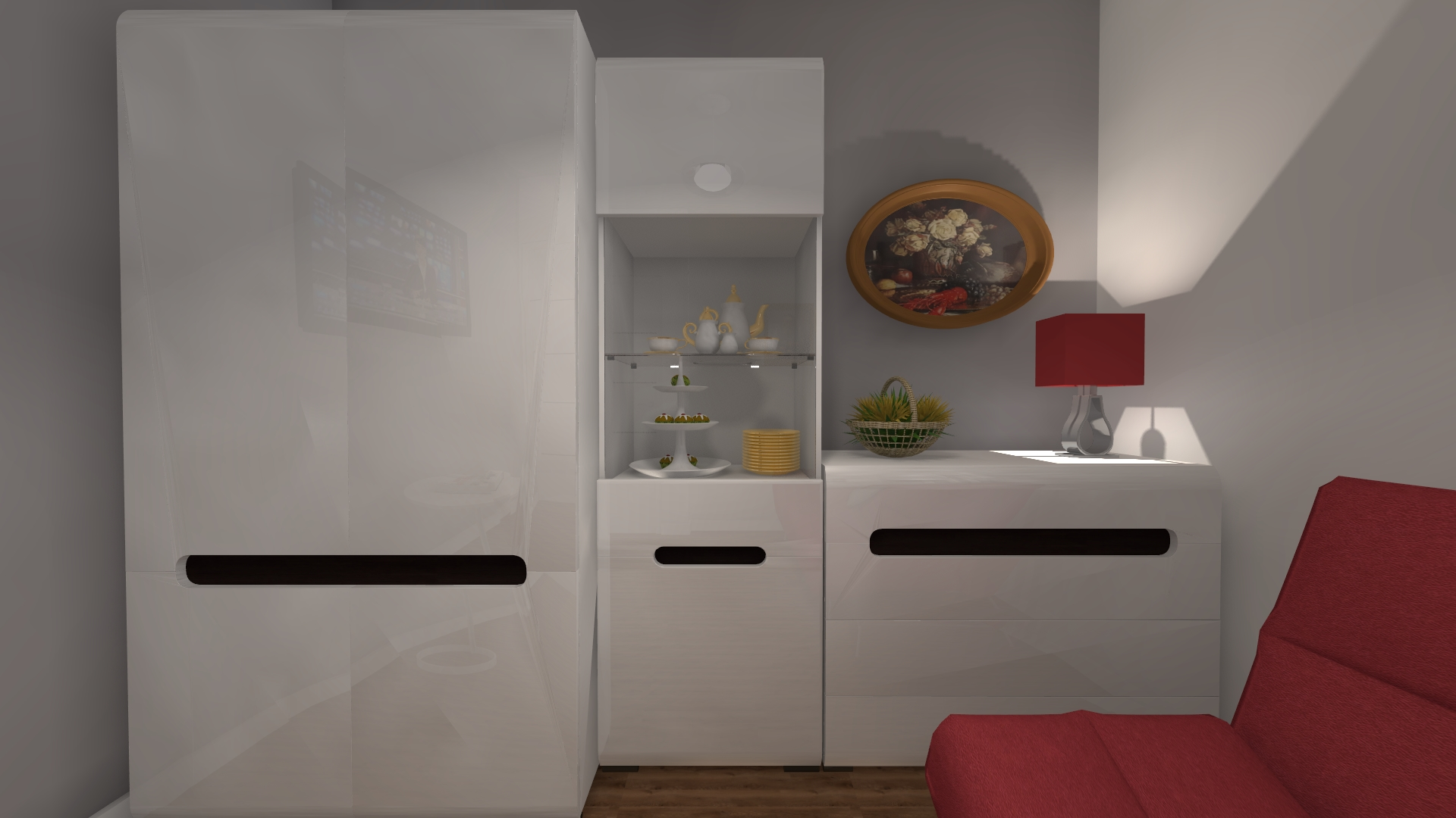 projekt mieszkanie (10)