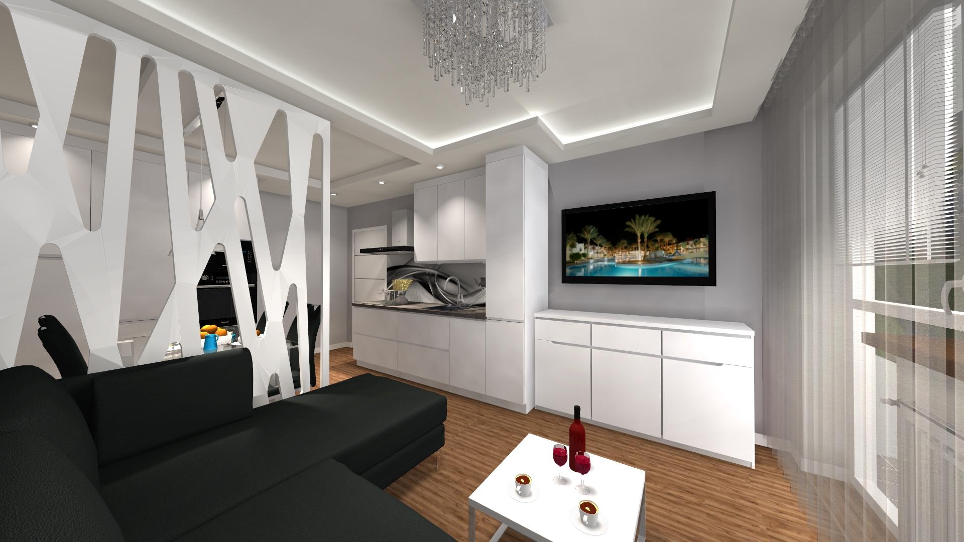 projekt mieszkanie (2)