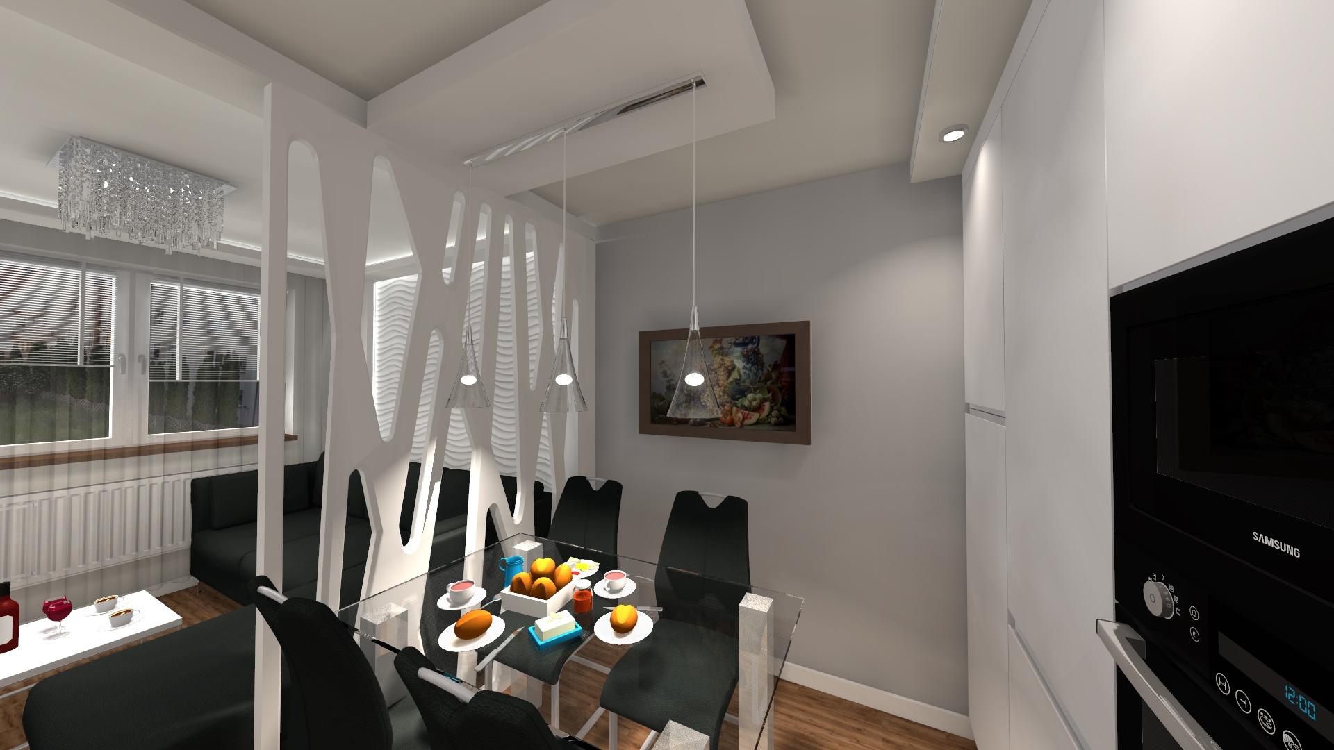 projekt mieszkanie (25)