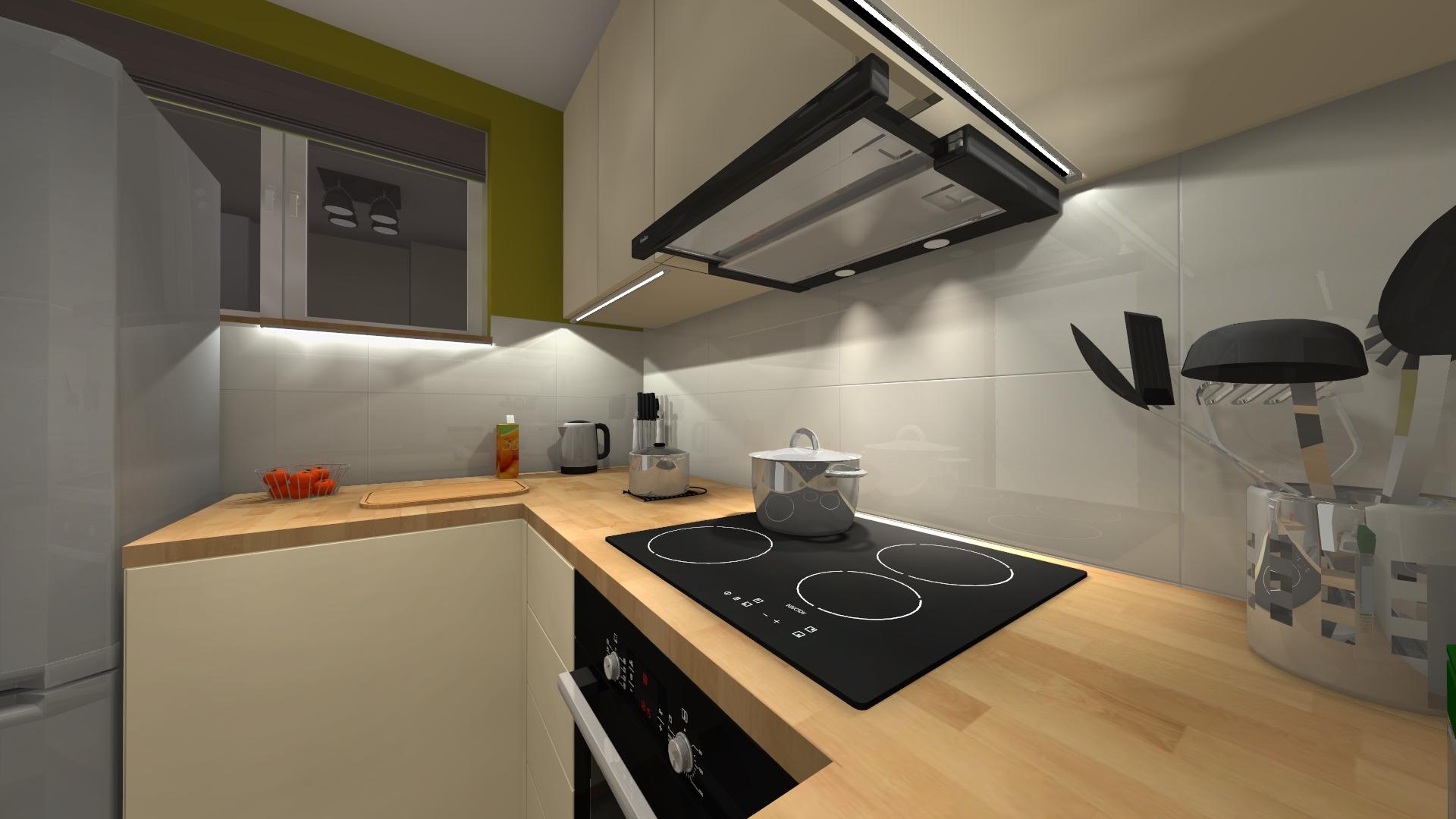 Mała Kuchnia (8)