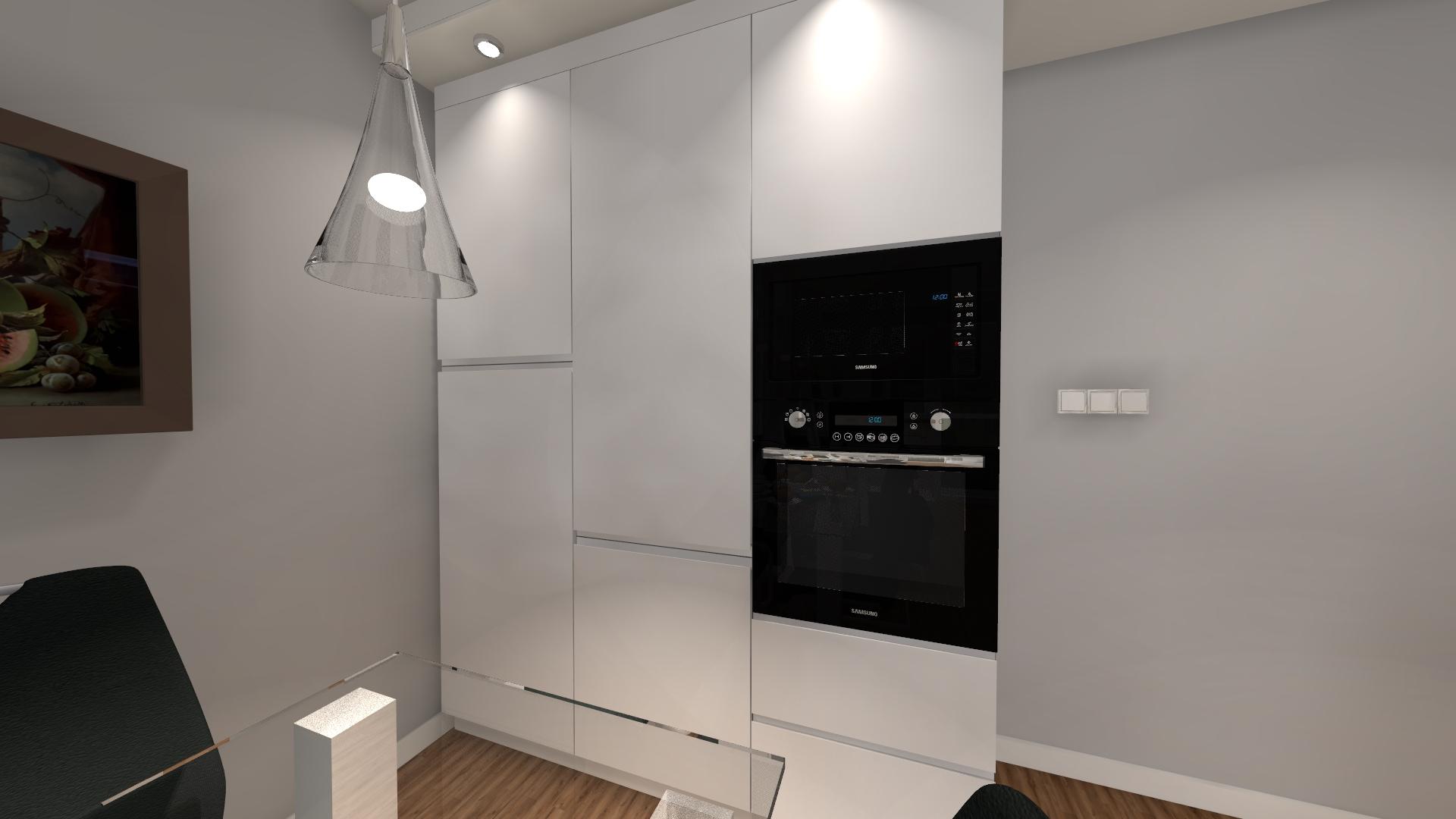 projekt mieszkanie (24)