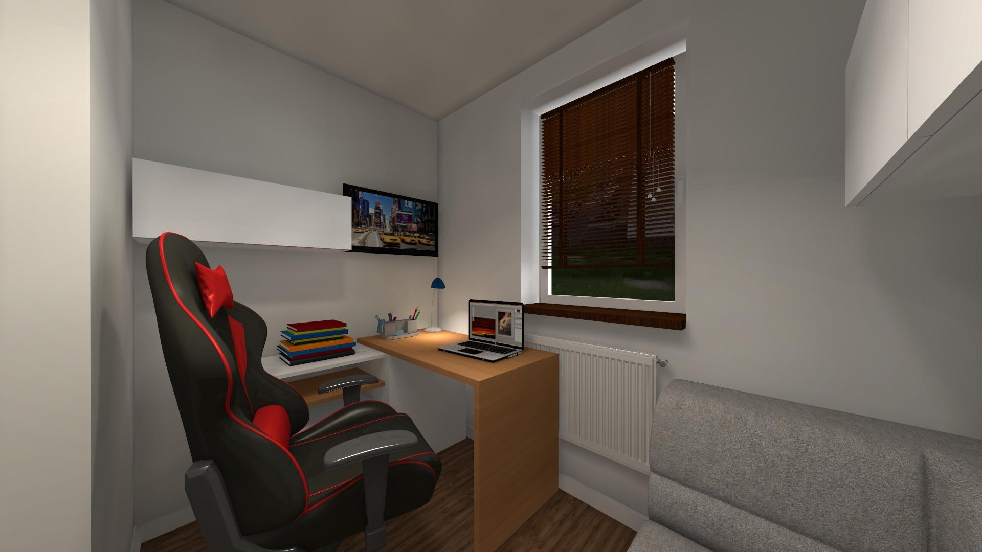 projekt mieszkanie (14)