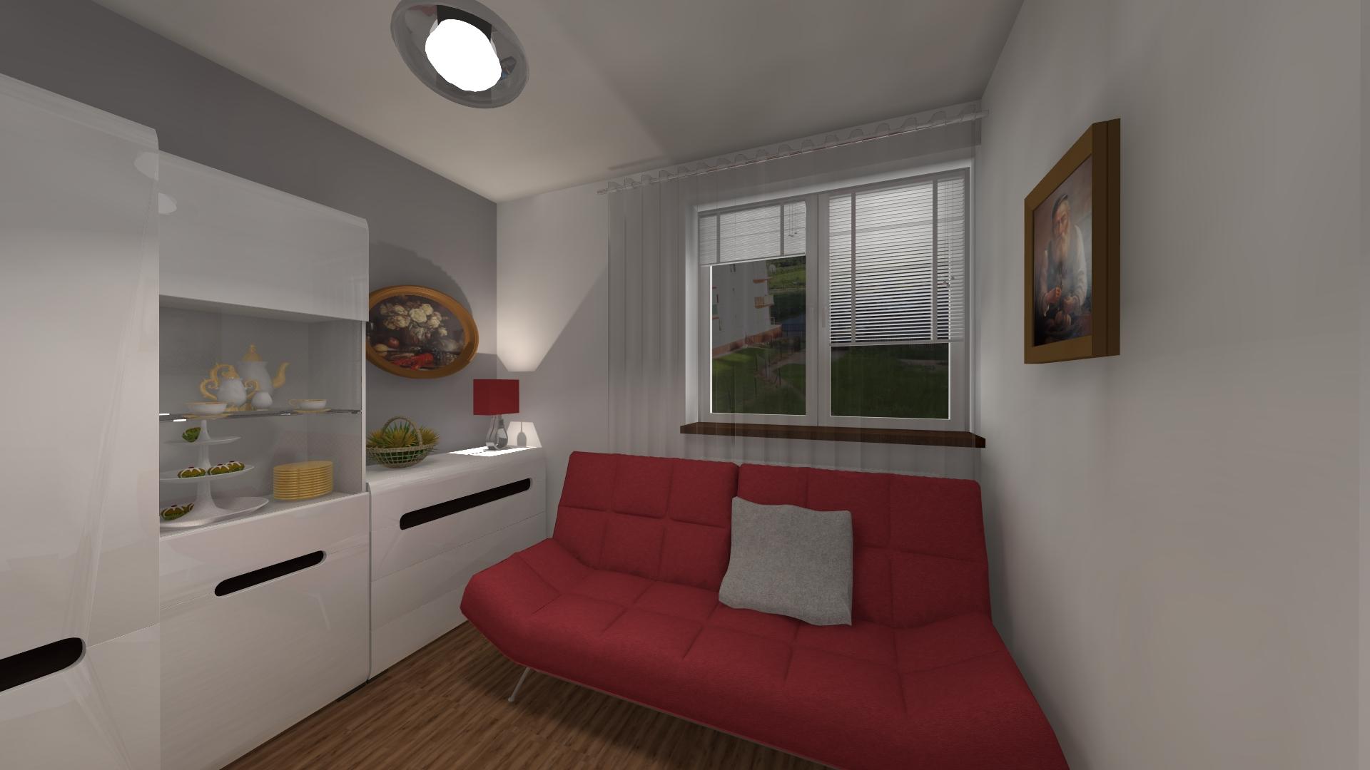 projekt mieszkanie (7)