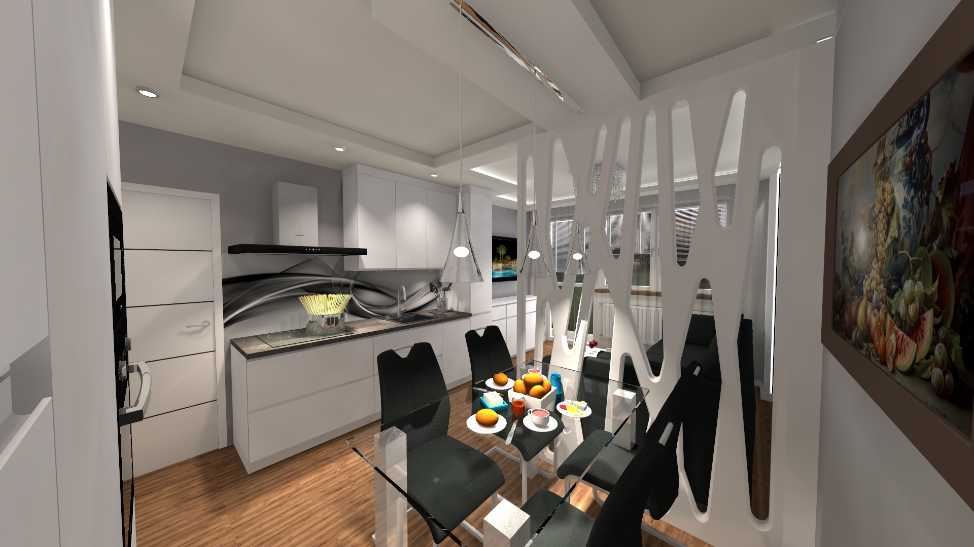 projekt mieszkanie (27)