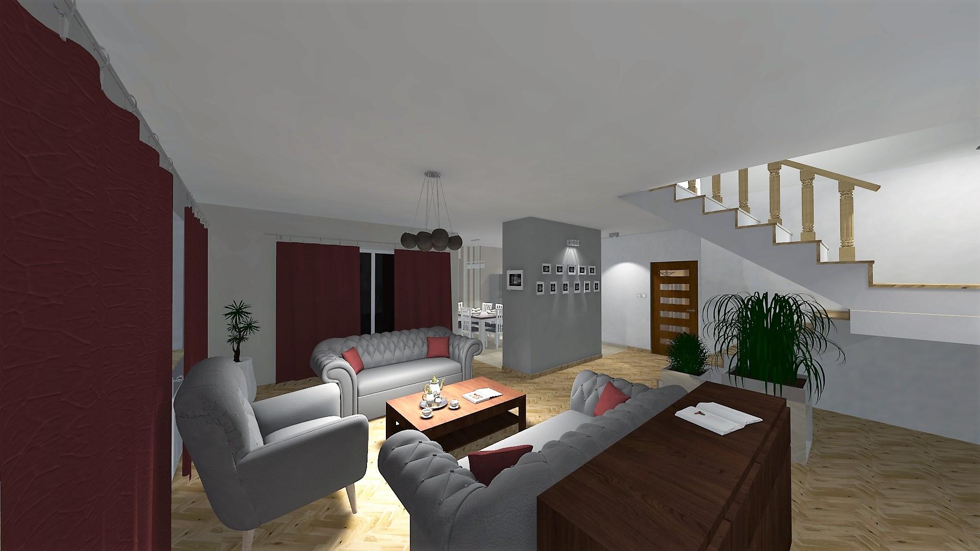 kuchnia+jadalnia+salon (2)