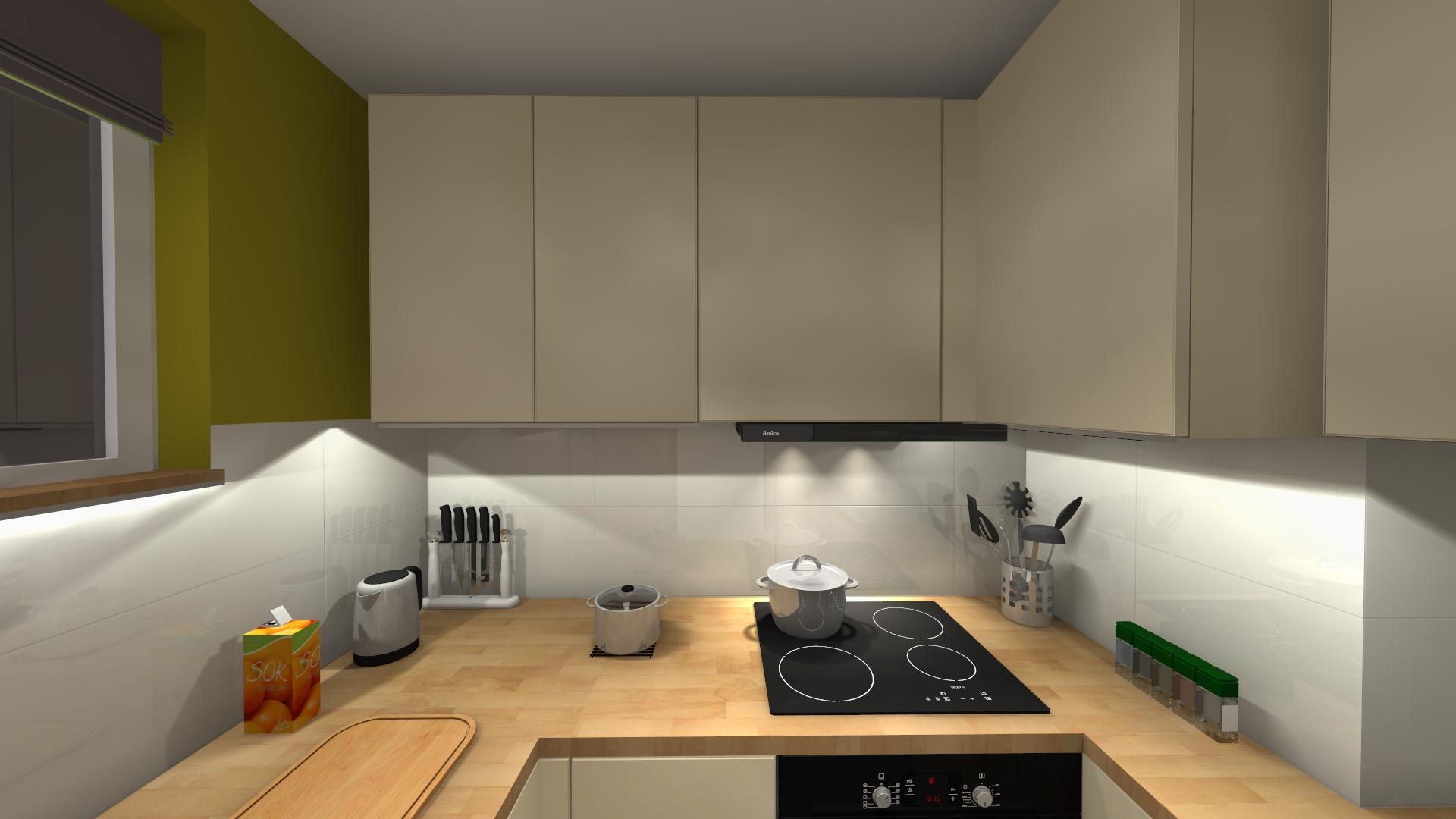 Mała Kuchnia (3)