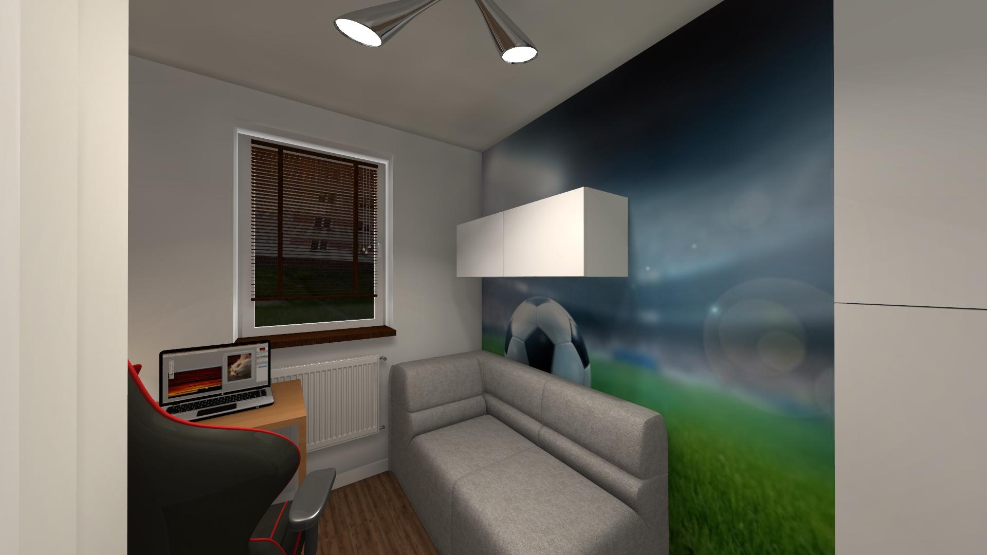 projekt mieszkanie (12)