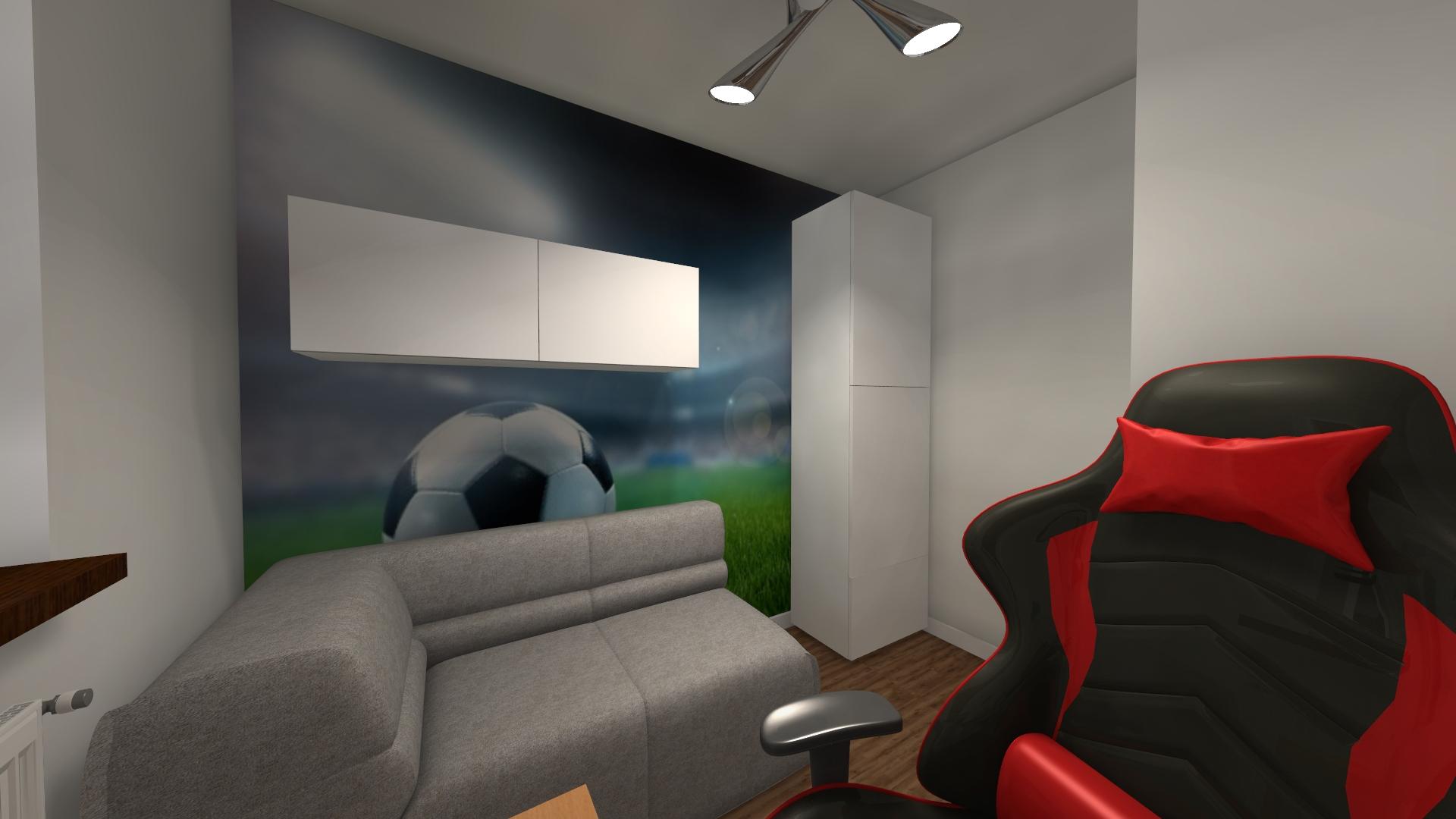 projekt mieszkanie (17)