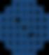 Logo - Blue Core.png