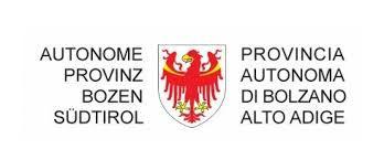 Provincia autonoma di Bolzano.jpg