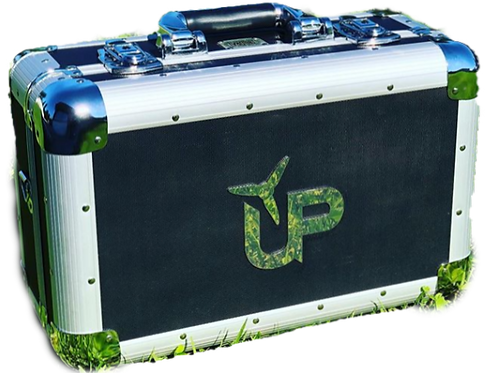 Payload case