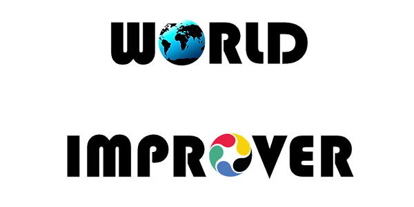 World Improver
