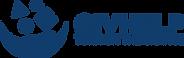 givhelp_logo.png