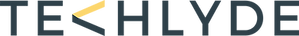 Logo techlyde.png