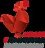 logo_amft_we_are_300dpi.png