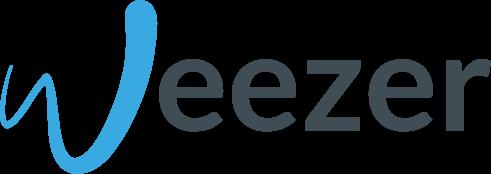 Logo Weezer.png