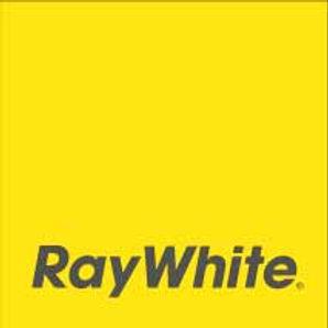 Logo-Ray White.jpg