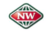 NewWorldLogo.PNG